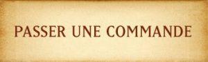 Bouton Panier pour commande en ligne de Begonias-Passion